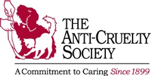 The Anti-Cruelty Society